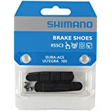 SHIMANO(シマノ) R55C3カートリッジタイプブレーキシューブロック [Y8FN98090] BR-7900他適応