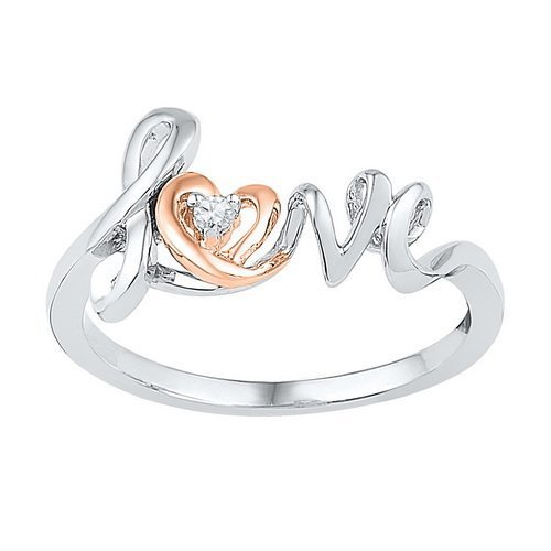 002ctw-Round-Diamond-Ring-Wedding-Band-Love