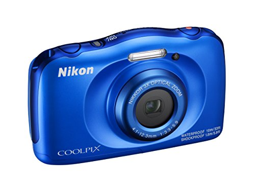 nikon-coolpix-w100-fotocamera-digitale-compatta-132-megapixel-lcd-3-full-hd-blue-nital-card-4-anni-d