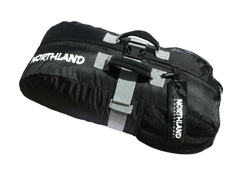 Northland Professional GO ROPE