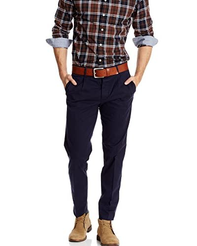 Dockers Pantalón Insignia – Slim Tapered