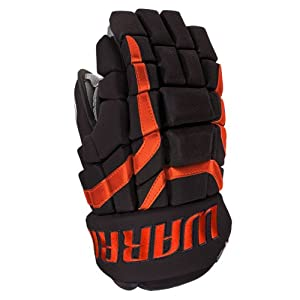 Buy Warrior Junior Covert DT2 Hockey Glove by Warrior