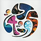 1964-1995 [Regular Edition]