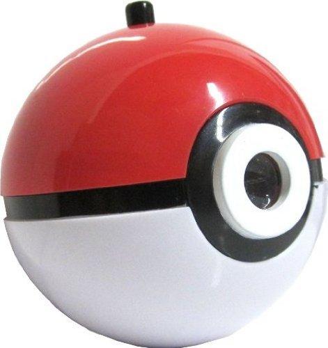 Pokeball Snivy Capsule 1