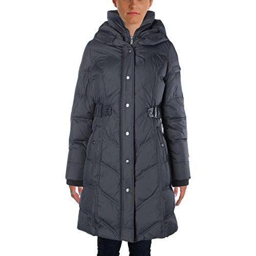 dkny-womens-down-quilted-parka-gray-l
