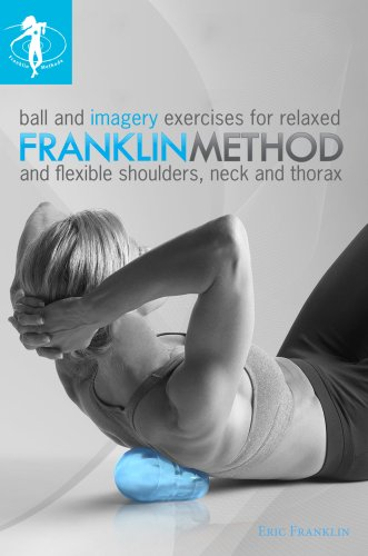 franklin-method-ball-and-imagery-exercises-for-relaxed-and-flexible-shoulders-neck-and-thorax-8491