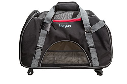 bergan-wheeled-comfort-carrier-large-black