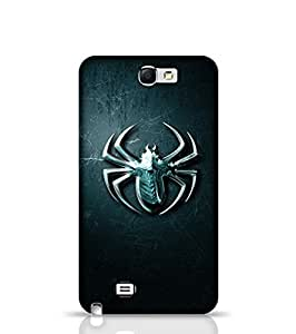 Stylebaby Phone Case Cover For Samsung Galaxy Note 2