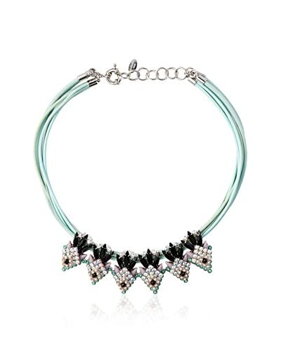 Elizabeth Cole Rylan Necklace