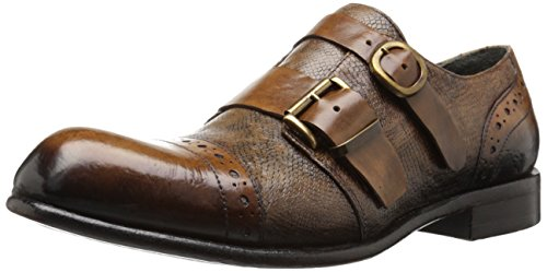 Jo-Ghost-Mens-4287-Monk-Strap