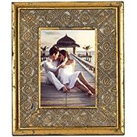 Sterling Comercio Wooden Photo Frame (Photo Size 5x7 ) - B01FZ2MZ5A