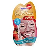 Freeman Detoxifying Facial Mask - Chocolate & Strawberry by Freeman