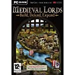 Medieval Lords: Build  Defend  Expand (輸入版)