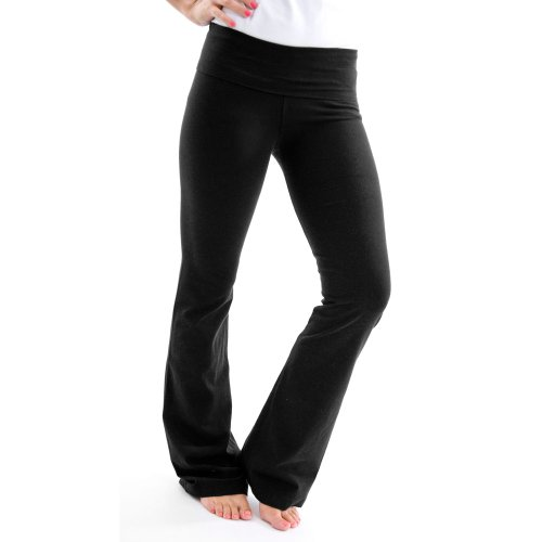 Hard Tail Yoga Pants Online Stores