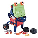 Early Learning Centre Build It Starter Set From Debenhams