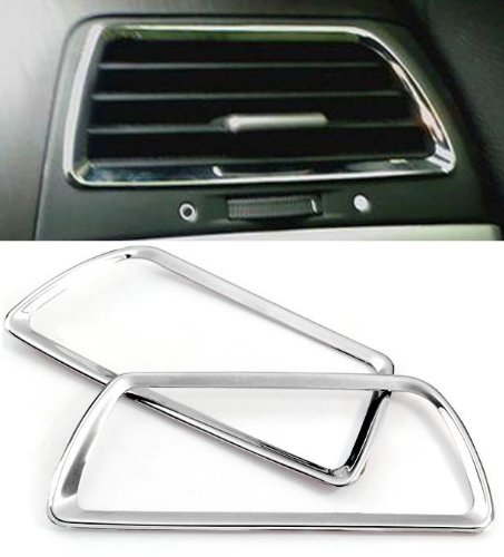 ps-ch-04-0020a-mirror-chrome-front-air-conditioner-ac-vent-guard-cover-trim
