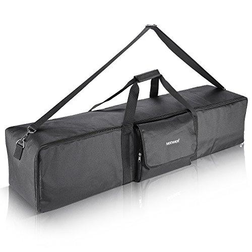 neewerr-42x9x10-107x23x25cm-photo-video-studio-kit-large-carrying-zipper-bag-for-light-stand-umbrell