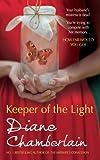 Keeper of the Light (The Keeper of the Light Trilogy, Book 1)