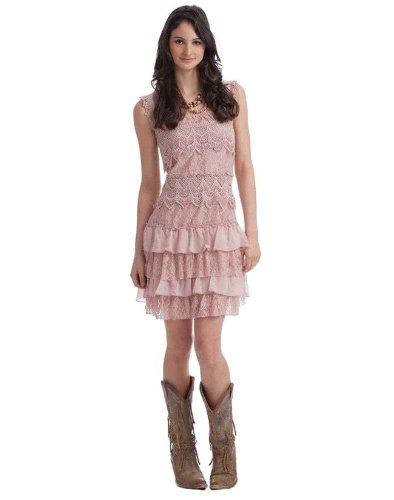 Lastest Country Western Dresses With Boots Naf Dresses
