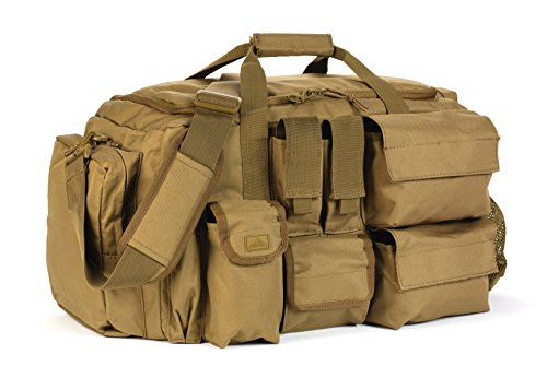 red-rock-outdoor-gear-operations-duffle-bag-coyote