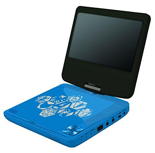 lexibook-dvdp6av-the-avengers-portable-dvd-player