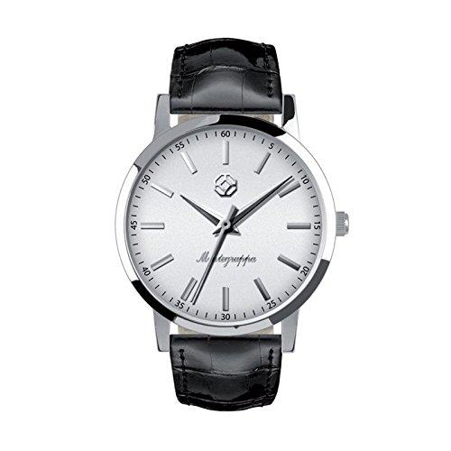 montegrappa-esencial-reloj-ide1waiw
