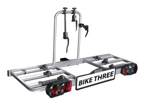 eufab-11412-bike-three-portabici