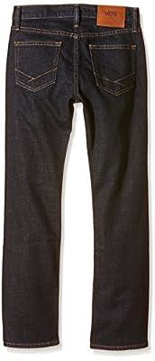 Vans Men's V66 Slim Jeans