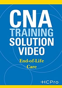 CNA Training Solution Video: End-of-Life Care