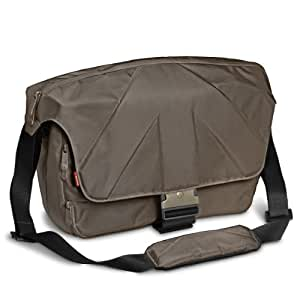 Manfrotto MB SM390-7BC UNICA VII Messenger Bag -Champagne