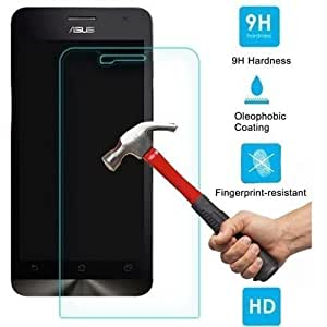 Universal Deals High Quality Tempered Glass Screen Guard Protecor For LG G3