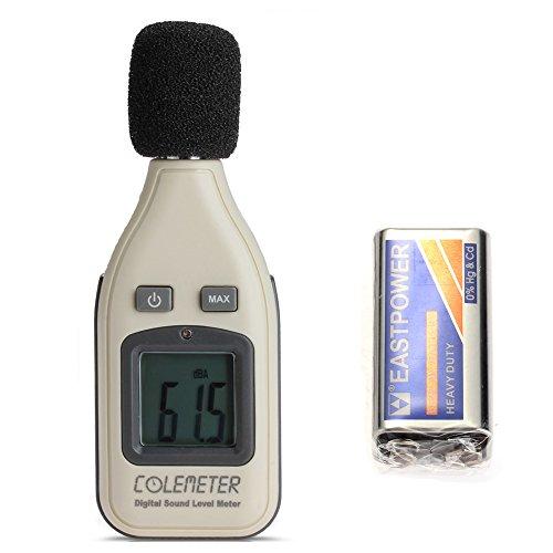 decibelimetro-sonometro-acustico-medidor-de-ruido-30db-130db