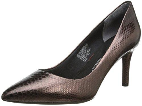 rockport-womens-total-motion-75mm-pointy-toe-pump-bronze-python-9-m-b