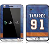 NHL - Player Jerseys - New York Islanders #91 John Tavares - Samsung Galaxy Tab 7.0 Plus - Skinit Skin