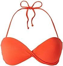 Promod Haut de maillot de bain Femme