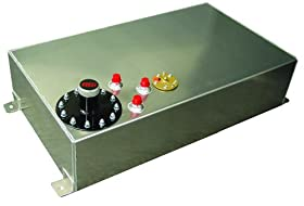 RCi 2172A Fuel Cell