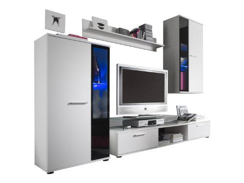 furnline-salsa-tv-stand-wall-unit-living-room-furniture-set-white