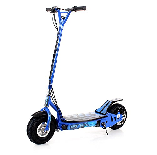 sxt scooters e scooter sxt300 300 watt 20 km h pol planet. Black Bedroom Furniture Sets. Home Design Ideas