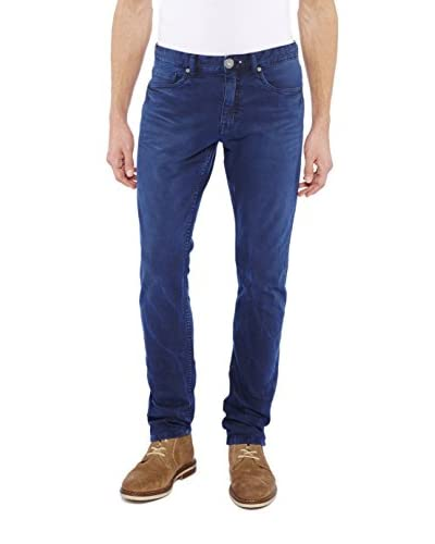 Colorado Denim Jeans elektroblau W30L34