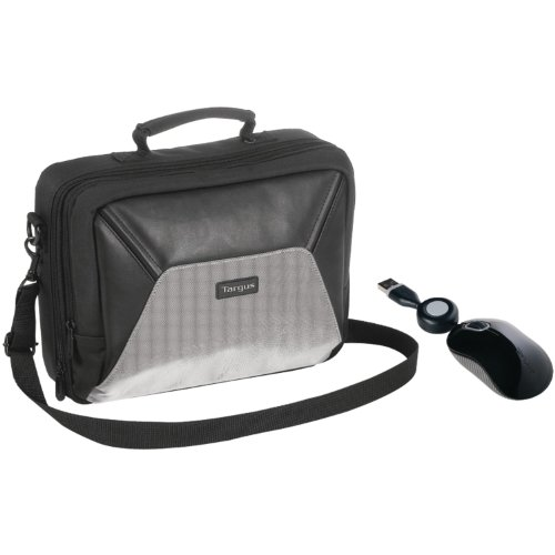 Targus BUS0180 Netbook Accessory Kit