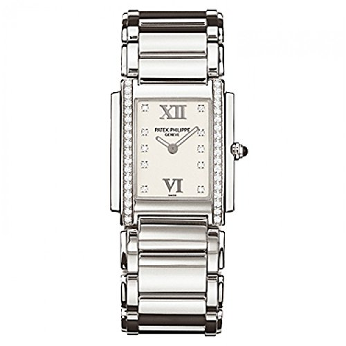 patek-philippe-twenty-4-diamond-ladies-watch-4910-10a-011
