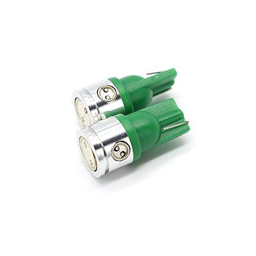 manchester-case-2pcs-12v-pure-gree-light-t10-led-light-lamp-bulbs-signle-4pcs-led-bulbs