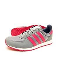 Adidas Adistar Racer Women`s Shoes G95637