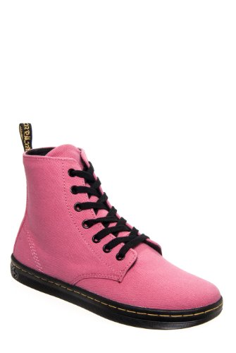 Hackney Lace-Up Boot