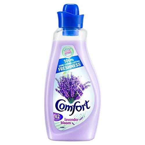 15l-confort-lavanda-tela-acondicionador-42-wash