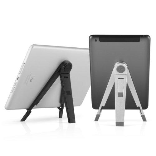 【日本正規代理店品】Twelve South Compass 2 for iPad ブラック TWS-ST-000021