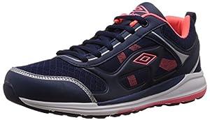 Umbro Men's Dublin Mesh Running Shoes