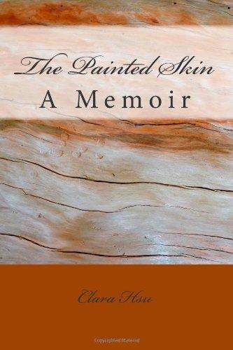 The Painted Skin: A Memoir