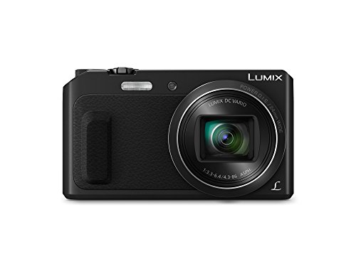panasonic-dmc-zs45-lumix-20x-zoom-camera-with-wink-activated-selfie-feature-black