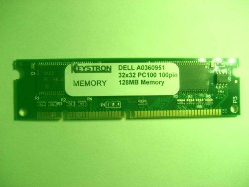 128MB PC133 100pin Memory